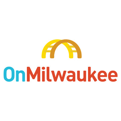 Launch Story From OnMilwaukee.com