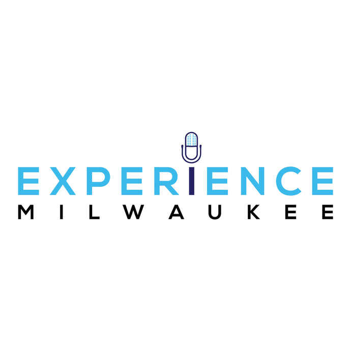 MKE Bar Dice Co. On The Experience Milwaukee Podcast!
