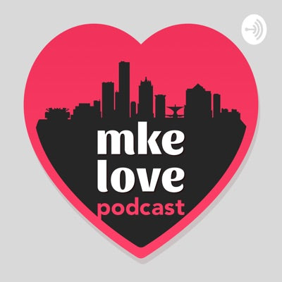 MKE Bar Dice Co. On MKE Love Podcast