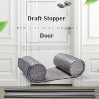 (50% OFF)Door Bottom Seal Strip Stopper(BUY 5 FREE SHIPPING)
