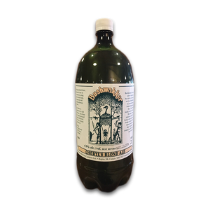 Cheryl's Blond Ale – 2L Bottle