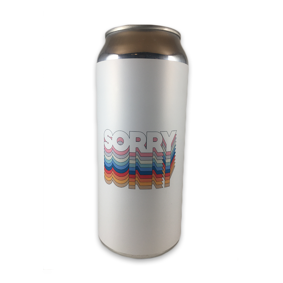 Sorry – 4 Pack