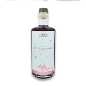 Pink IPA Gin – 750ml Bottle