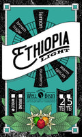 Ethiopia - Light Roast