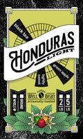 Honduras - Light Roast