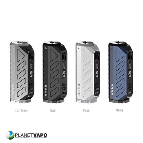 Deco 100W BOX - Aspire