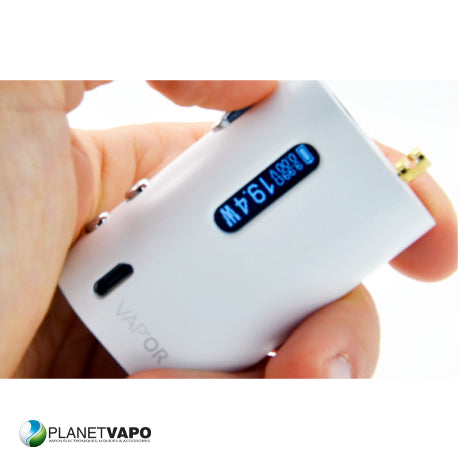Batterie Minos 1600MAh Box - Vap'Or