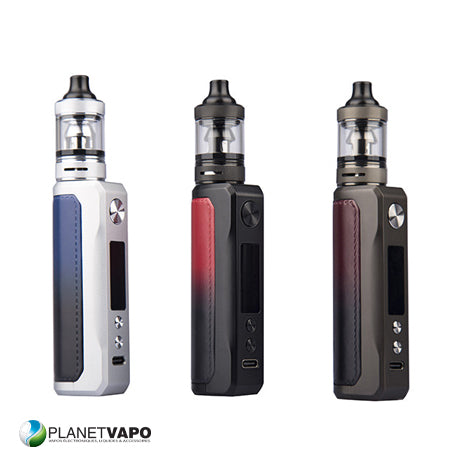 Kit ONIXX 40W - Aspire