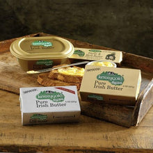 Load image into Gallery viewer, Butter - Kerrygold - 8 oz (Soft)