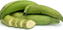 Load image into Gallery viewer, Green Plantain each