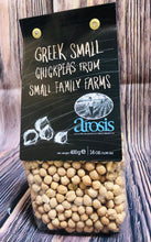 Load image into Gallery viewer, ChickPeas - Family Farmed - 14 oz