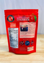 Load image into Gallery viewer, Dried Cherries - 5 oz Bag