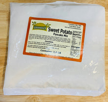 Load image into Gallery viewer, Sweet Potato - Pancake Mix -  - 2.5 lbs