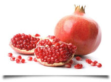 Load image into Gallery viewer, Pomegranate  - Large ( each )