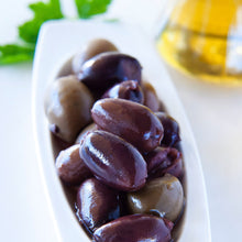 Load image into Gallery viewer, Kalamata Olives - Krinos Brand, Imported