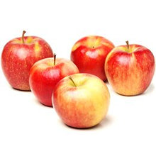 Load image into Gallery viewer, Apples - Honey Crisp (each)  Extra large