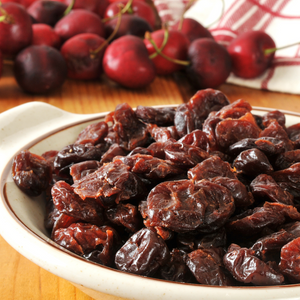Dried Cherries - 5 oz Bag