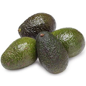 Avocado Hass extra Large (each)