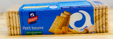 Load image into Gallery viewer, Petit Beurre Biscuits - Whole Wheat - Allatini Brand - per package