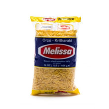 Load image into Gallery viewer, Orzo - Melisa (16oz)
