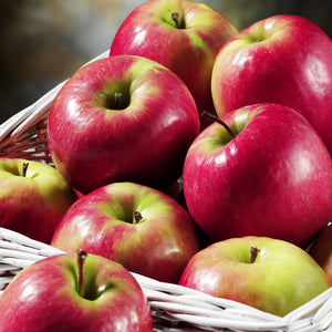Apples - Pink Lady - Each  - Extra Large