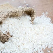 Load image into Gallery viewer, Rice - Greek White - 14 oz.