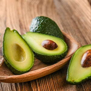 Avocado Hass Large (each)