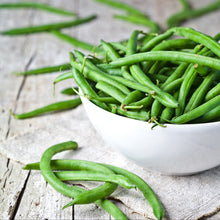 Load image into Gallery viewer, Beans - String Beans  (per lb.)