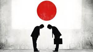 Business Japonais