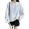 Sweat Japonais Fille | Ugoshi