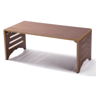 Traditionnelle Table <br>Japonaise