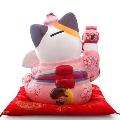 Amazon Maneki Neko | Ugoshi