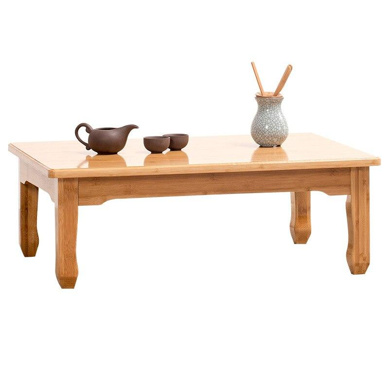 Table Basse <br>Japonaise ikea