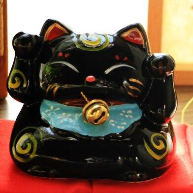 Maneki Neko <br>Kawaii
