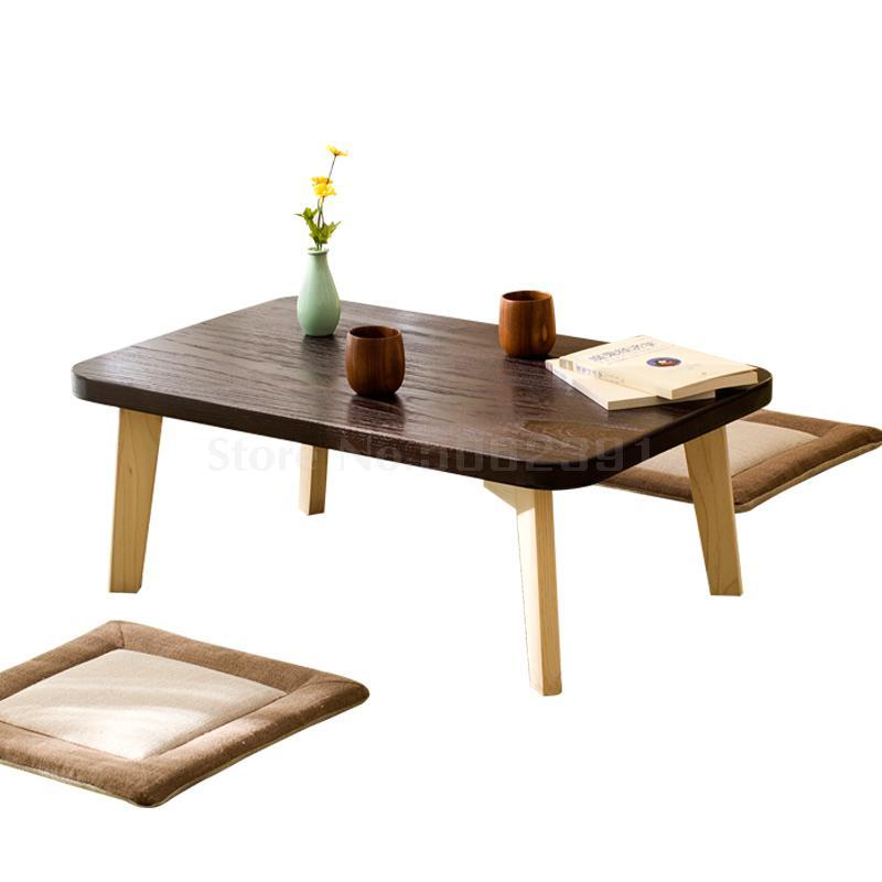 Nobuki Table Japonaise