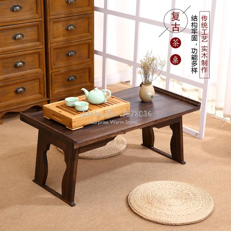 Table A Manger Japonaise