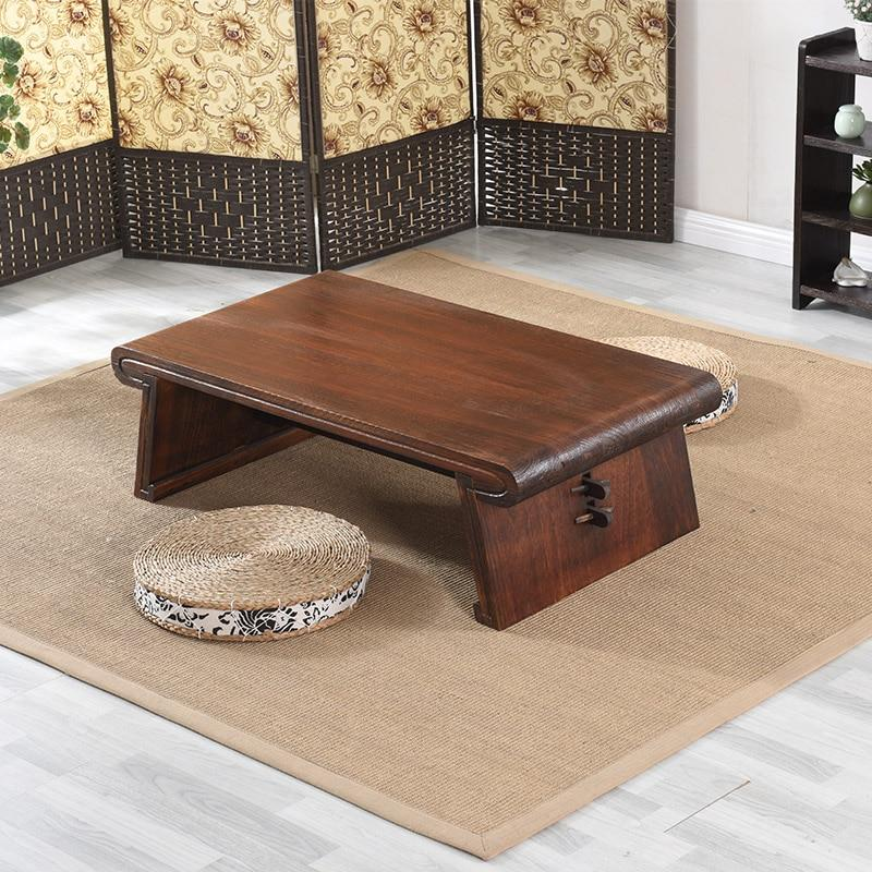 Table Basse <br>Japonaise Ugoshi