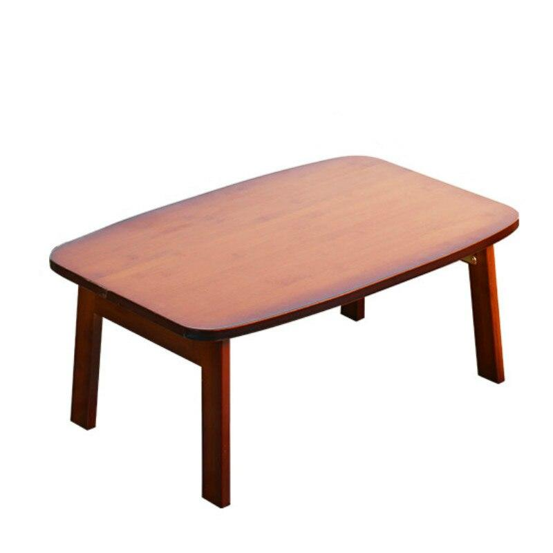 Table Japonaise <br>Ikea
