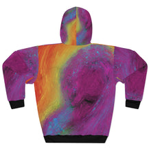 Load image into Gallery viewer, Muse Hoodie