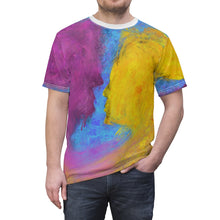 Load image into Gallery viewer, Connection Shirt