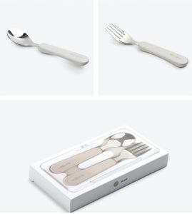 Bon Bon Cutlery Set for Kids