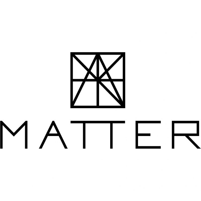medsense health joins MATTER