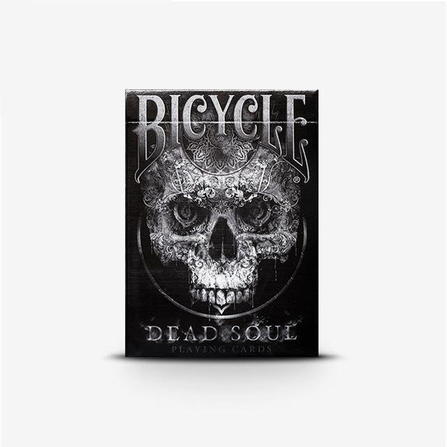 Bicycle Dead Soul-bicycle-1-Jocozaur