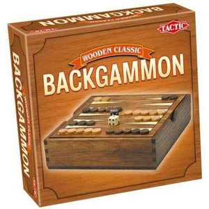 Backgammon-tactic-2-Jocozaur