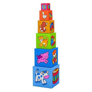 Goki Stacking Dice-goki-1-Jocozaur