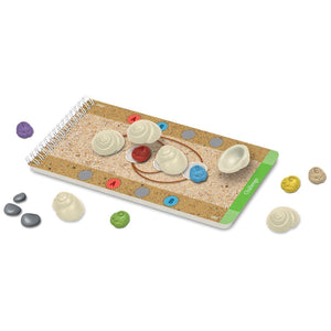 Shell Game-Thinkfun-2-Jocozaur