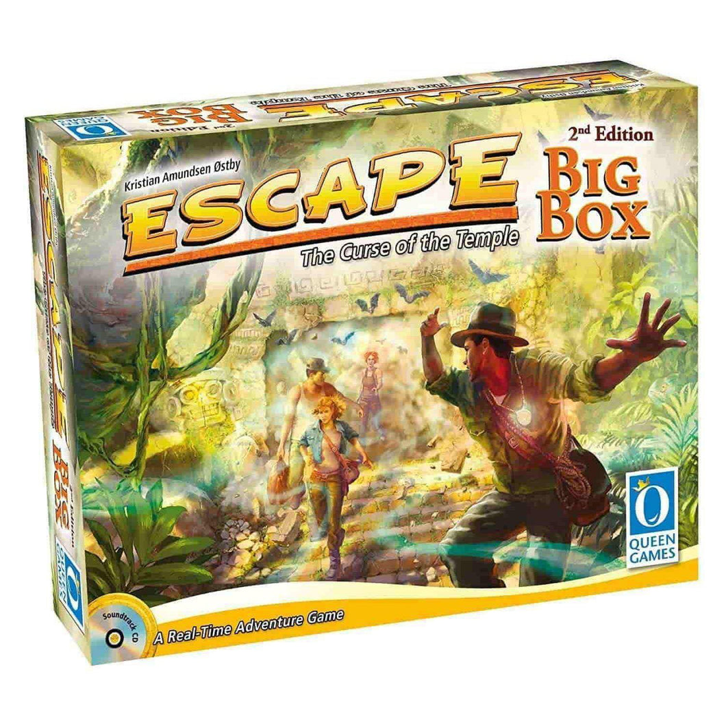 Escape Big Box-Queen Games-1-Jocozaur