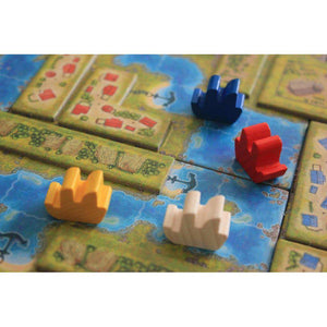 Amerigo-Queen Games-3-Jocozaur