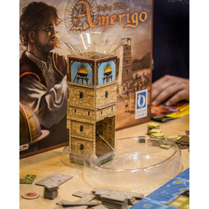 Amerigo-Queen Games-9-Jocozaur