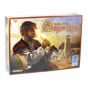 Amerigo-Queen Games-1-Jocozaur